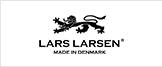 라스라르센